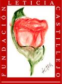 Fundación Leticia Castillejo